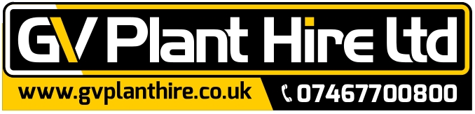 GV Plant Hire Ltd
